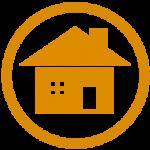 calculer hypothèque