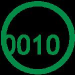convertisseur-binaire
