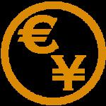 Convertisseur Euro - Yuan