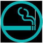 calculatrice de tabac
