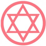 calendrier hebraique