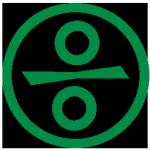 calculatrice division