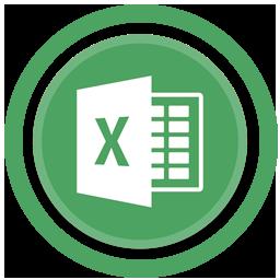 Calculer Des Pourcentages Avec Excel Des Pourcents En Excel